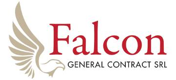 Falcon General Contract Srl